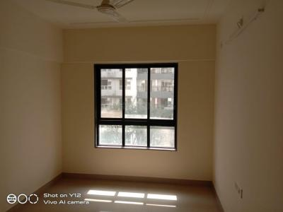 Gallery Cover Image of 700 Sq.ft 1 BHK Apartment for rent in Godrej Prime, Chembur for 29000