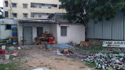 Gallery Cover Image of 2160 Sq.ft Residential Plot for buy in Kukatpally for 33000000