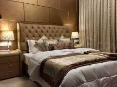 Bedroom Image of 934 Sq.ft 2 BHK Apartment for buy in Northern Hills, Dahisar East for 12900000