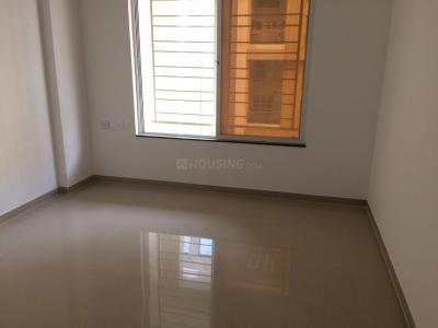 Gallery Cover Image of 1095 Sq.ft 2 BHK Apartment for buy in Bavdhan for 6500000