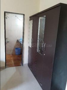 Bedroom Image of Shree PG in Kalas