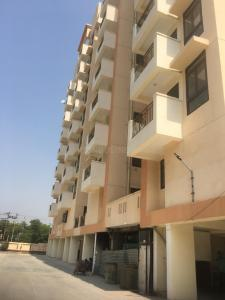 Gallery Cover Image of 800 Sq.ft 2 BHK Apartment for rent in Sector 37C for 14000