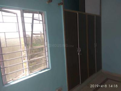 Gallery Cover Image of 850 Sq.ft 1 RK Apartment for rent in Vikaspuri for 10000