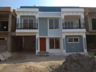 Gallery Cover Image of 1860 Sq.ft 3 BHK Villa for buy in Madhavaram for 9900000