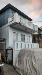 Gallery Cover Image of 2000 Sq.ft 4 BHK Independent House for buy in Kodaikanal for 9500000