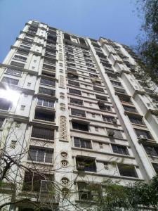 Gallery Cover Image of 1100 Sq.ft 2 BHK Apartment for rent in Govandi for 55000