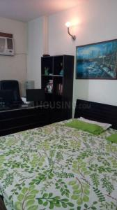 Gallery Cover Image of 2610 Sq.ft 4 BHK Apartment for buy in DLF Westend Heights, DLF Phase 5 for 30000000