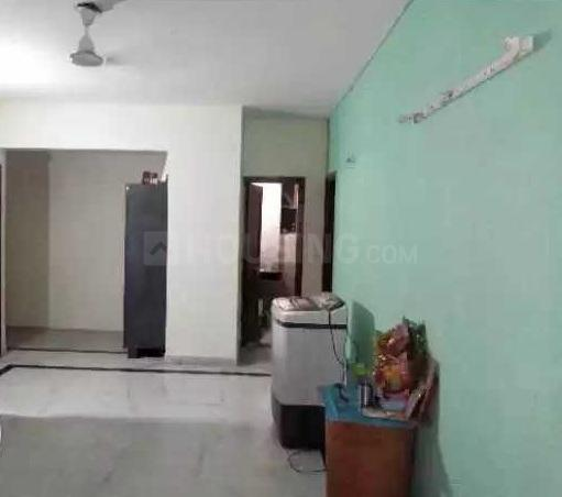 Hall Image of 2500 Sq.ft 3 BHK Apartment for rent in Manesar for 6000
