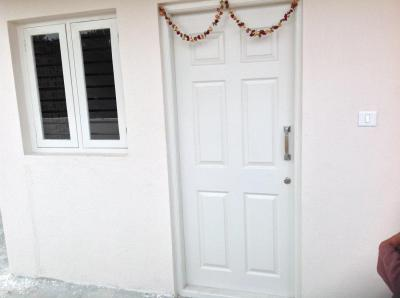 Gallery Cover Image of 270 Sq.ft 1 RK Apartment for rent in Mavalli for 7200