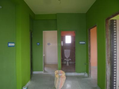 Gallery Cover Image of 650 Sq.ft 2 BHK Apartment for buy in Ward No 113 for 2080000