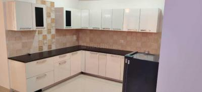 Gallery Cover Image of 1040 Sq.ft 2 BHK Apartment for rent in Noida Extension for 9000