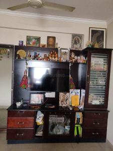 Gallery Cover Image of 1375 Sq.ft 3 BHK Apartment for rent in Nagavara for 30000
