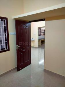 Gallery Cover Image of 1160 Sq.ft 2 BHK Independent House for buy in Kundrathur for 4700000