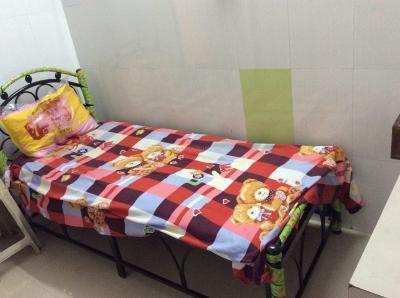 Bedroom Image of PG 4192855 Chinchodyacha Pada in Chinchodyacha Pada