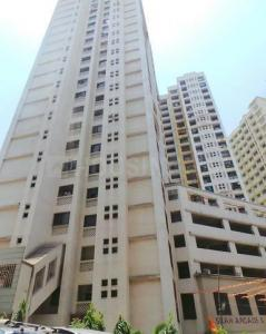Gallery Cover Image of 1020 Sq.ft 2 BHK Apartment for rent in Malad East for 35000