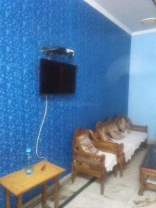 Gallery Cover Image of 1100 Sq.ft 3 BHK Independent House for buy in Krishna Nagar for 22500000