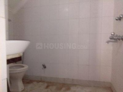 Gallery Cover Image of 400 Sq.ft 1 BHK Apartment for rent in Alaknanda for 15000