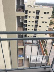 Gallery Cover Image of 1597 Sq.ft 3 BHK Apartment for buy in Assetz Marq, Kannamangala for 12000000