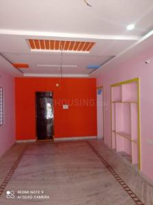 Gallery Cover Image of 2560 Sq.ft 4 BHK Independent House for buy in Narsingi for 9900000