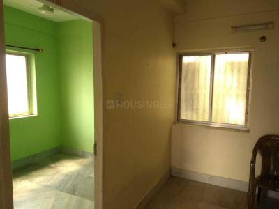 Gallery Cover Image of 810 Sq.ft 2 BHK Independent House for rent in Jodhpur Park for 12000