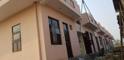 Gallery Cover Image of 900 Sq.ft 3 BHK Independent House for buy in Noida Extension for 4000000