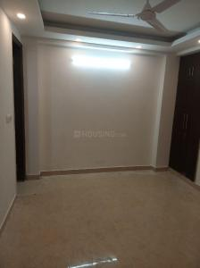 Gallery Cover Image of 405 Sq.ft 1 BHK Independent Floor for rent in Begumpur for 11000