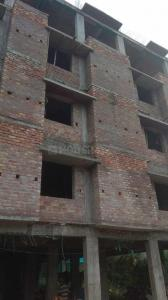 Gallery Cover Image of 669 Sq.ft 1 BHK Apartment for buy in Behala for 3010500