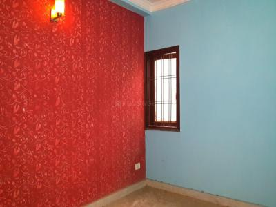 Gallery Cover Image of 810 Sq.ft 3 BHK Apartment for buy in Pul Prahlad Pur for 3700000