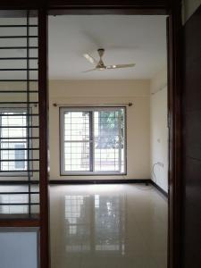 Gallery Cover Image of 1400 Sq.ft 3 BHK Independent Floor for rent in Basavanagudi for 40000