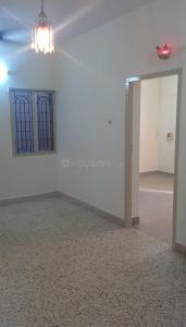 Gallery Cover Image of 1100 Sq.ft 2 BHK Independent Floor for rent in Arumbakkam for 15000