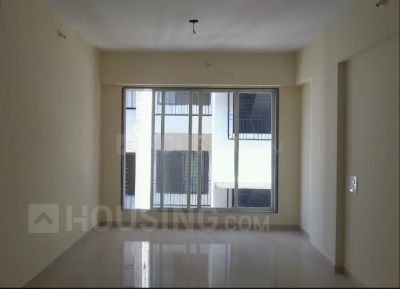 Gallery Cover Image of 700 Sq.ft 1.5 BHK Apartment for rent in Bhandup West for 25000