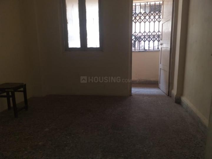 Hall Image of 590 Sq.ft 2 BHK Apartment for buy in Mira Road East for 6300000