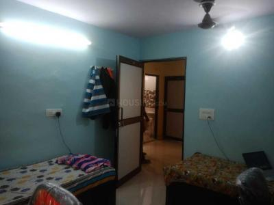 Bedroom Image of Royal Homes in Sector 17 Rohini