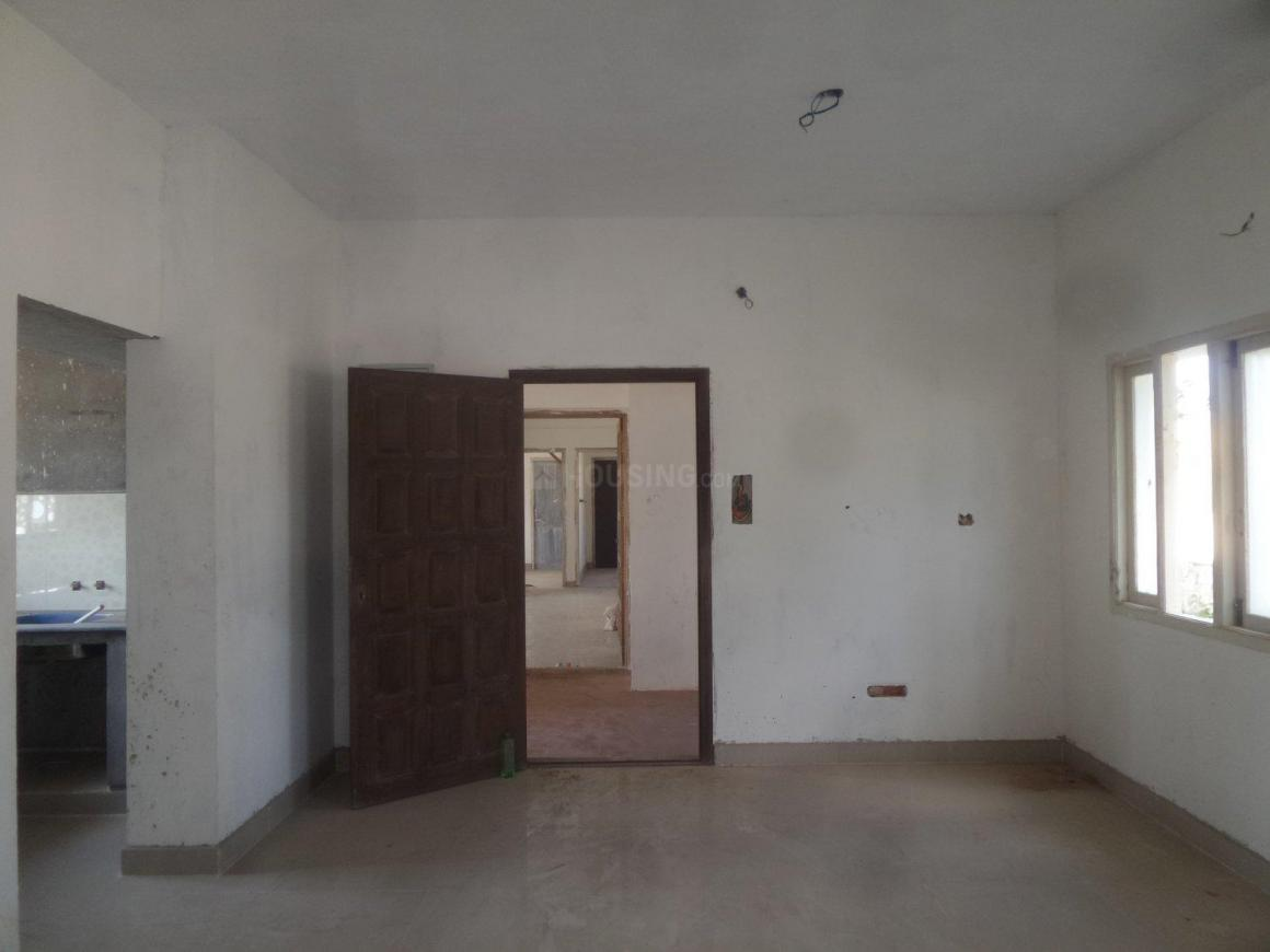 Living Room Image of 820 Sq.ft 2 BHK Apartment for buy in Ambattur for 4500000