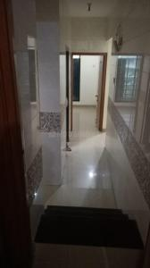 Gallery Cover Image of 965 Sq.ft 2 BHK Apartment for buy in Shraddha CHS, Seawoods for 12000000