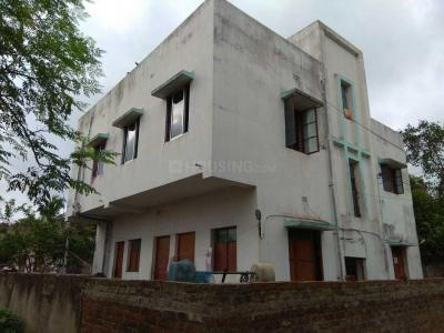 Gallery Cover Image of 3200 Sq.ft 10 BHK Independent House for buy in Dhapa for 8000000