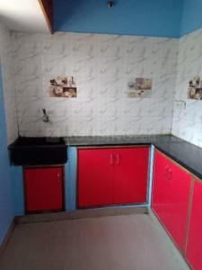 Gallery Cover Image of 700 Sq.ft 1 BHK Independent Floor for rent in Krishnarajapura for 9500