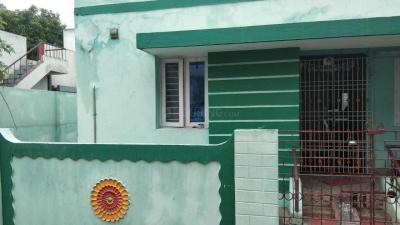 Building Image of 2400 Sq.ft 2 BHK Independent House for buy in TNHB Colony for 5500000
