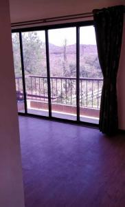 Gallery Cover Image of 3500 Sq.ft 3 BHK Villa for buy in Eiffel Warai Woods, Warai Tarf Waredi for 30000000