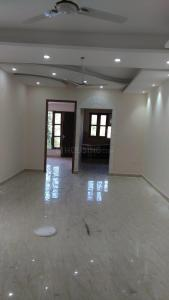 Gallery Cover Image of 1200 Sq.ft 2 BHK Independent Floor for buy in Rajpur for 4600000