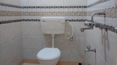 Bathroom Image of Star PG in Salt Lake City