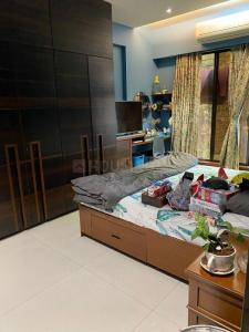 Gallery Cover Image of 2000 Sq.ft 4 BHK Apartment for buy in Safal Nav Parmanu, Chembur for 51000000