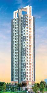 Gallery Cover Image of 2350 Sq.ft 4 BHK Apartment for buy in Kankurgachi for 21150000