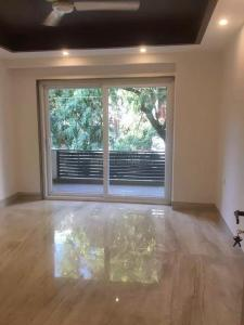 Gallery Cover Image of 2300 Sq.ft 4 BHK Independent Floor for buy in DLF Phase 2 for 29000000