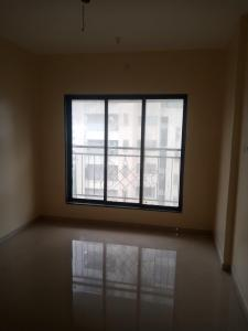 Gallery Cover Image of 600 Sq.ft 1 BHK Apartment for rent in Sunrise Ellora Apartment, Andheri East for 24000
