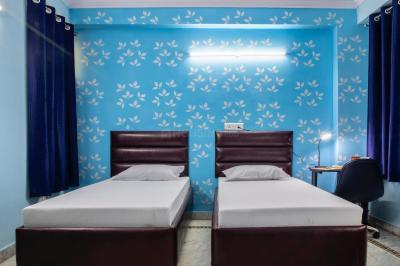 Bedroom Image of Urban Home in Subhash Nagar