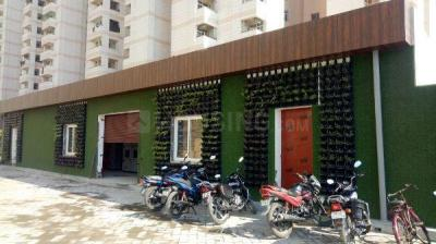 Gallery Cover Image of 4545 Sq.ft 4 BHK Apartment for buy in Laureate Parx Laureate, Sector 108 for 32500000