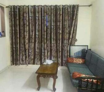 Living Room Image of PG 4271449 Andheri East in Andheri East