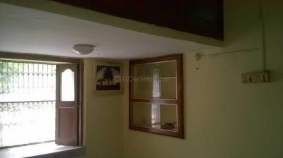 Gallery Cover Image of 700 Sq.ft 2 BHK Independent Floor for rent in Birati for 5000