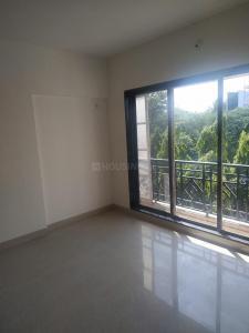Gallery Cover Image of 1350 Sq.ft 2 BHK Apartment for buy in Sagar Avenue 2, Santacruz East for 18000000